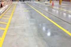Concrete Sealant