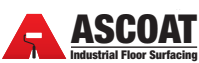 Ascoat Contracting Pty Ltd